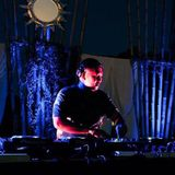 Jan Areno - Promo Mix 0812
