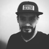 Axel Fernandez