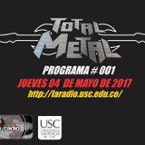 totalmetalradio