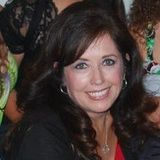 Janet Antolini