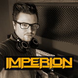 Imperion Mix #4: Gated Affection