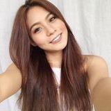 Chic Tiongson