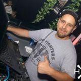 Andrew DJ-Rooney Tadros