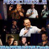 Radio Realm