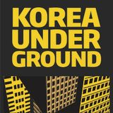 KoreaUnderground