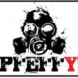 PFEFFY - Prog is the new Way Set