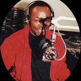 DJ Peter Johns