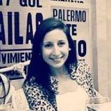 Carla Bellini