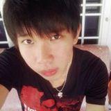 Kok Siong Chan