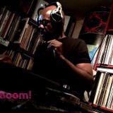 NuMarc Techno mix 25-07-15