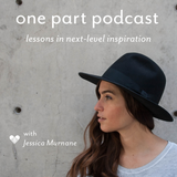 Episode 23: Surrogacy, A Pigeon, And Redefining The Traditional Family With Mariah Naella