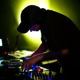 DJ Jom ♫♫