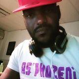 Zwe Sibiya