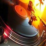 DJ Jinx