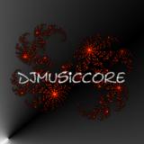 DjMusicCore