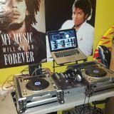 DJ Nico Soca 2019 Mix