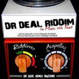 DR DEAL MUSIC
