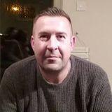 Russ Richardson