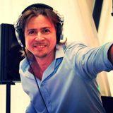 DJ Vandalos (Ed van Dalen)