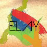 ELAY1