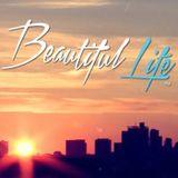 Beautiful Life TV (Audio)