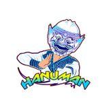 Hanuman Overdie