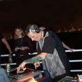 DJ 420 - Dawn Always Comes
