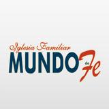 Mundo de Fe Nicaragua