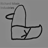 RichardMixinIndustries
