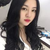 Vũ Minh Hằng