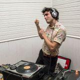DJ Phil Does It
