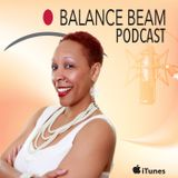 Balance Beam Podcast