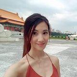 Roxie Hsu