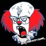 Andrea Pennywise