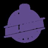 RealSelecta