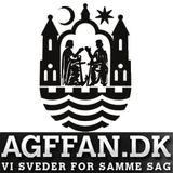 AGFFAN.FM #53