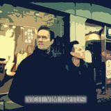 Vicit Vim Virtus