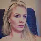 Ilse Van Thienen