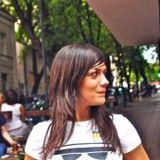 Sandra Mrdakovic