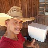 Naldinho Souza