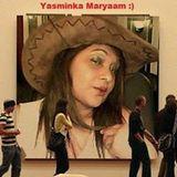 Yasminka Maryaam