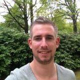 Jeroen Stokkink