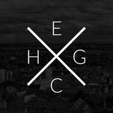 EC_BadHomburg