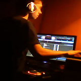 DaRAS - in the mix (20.10.2015)