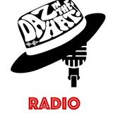 Daz In The Hat
