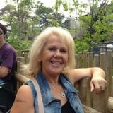 Sharon Baird