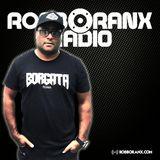 DANCEHALL 360 SHOW - (10/05/18) ROBBO RANX