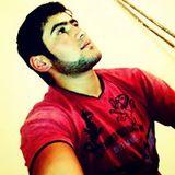 Farid Muhamedjan