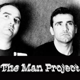 The Man Project