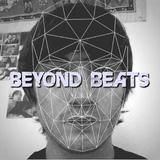 BeyondBeats